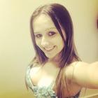 Natascha Martins's avatar image
