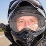 Charles Edwards's avatar image