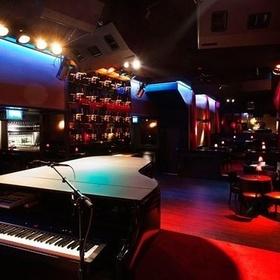 Go to a piano bar - Bucket List Ideas