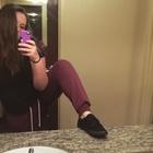 Madison Burdette's avatar image
