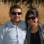 Ravi Kiran Gopal's avatar image