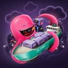 Zoe Howard's avatar image
