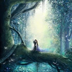 Have a fairytale experience - Bucket List Ideas