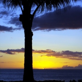 See Sunset from Paradise Bay, MALTA - Bucket List Ideas