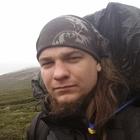 Mikko Määttänen's avatar image