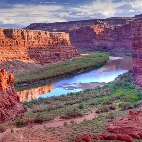 Visit Canyonlands National Park - Bucket List Ideas