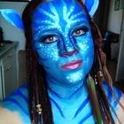 Maartje's avatar image