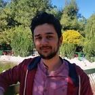Mustapha Nabeel's avatar image