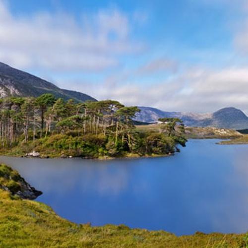 Visit Ireland - Bucket List Ideas