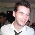 Martyn  Hunter's avatar image