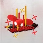 Ronnie Robertson's avatar image