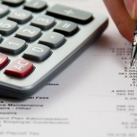 Don't rack up debt - Bucket List Ideas