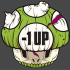 Leon Reed's avatar image
