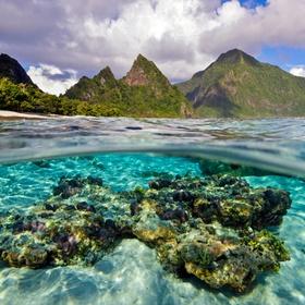 Visit American Samoa National Park - Bucket List Ideas