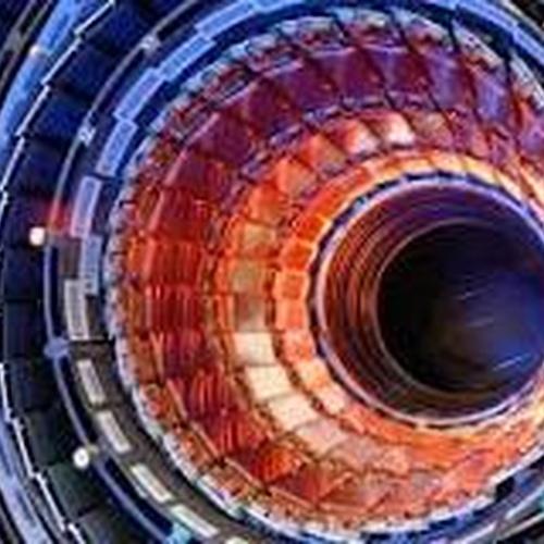 Tour Triumf- Particle Accellerator - Bucket List Ideas