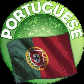 Learn Portuguese - Bucket List Ideas