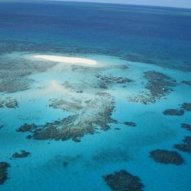 Visit Great Barrier Reef - Bucket List Ideas