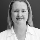 Laura Ward's avatar image