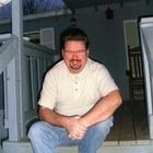 Jamie Hord's avatar image