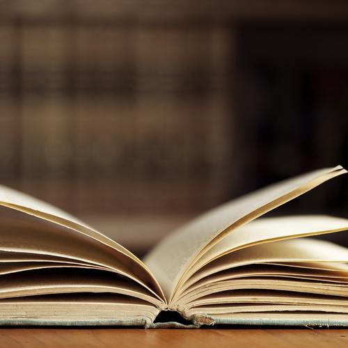 Write a novel - Bucket List Ideas