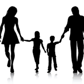 Have a family of my own - Bucket List Ideas