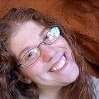 Gina Nichole's avatar image