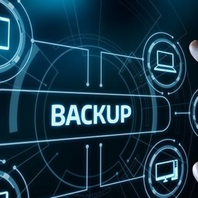 Finally backup my computer and smartphone (regularly!!) - Bucket List Ideas