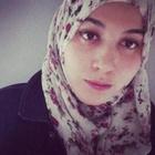 thouraya bouzidi's avatar image
