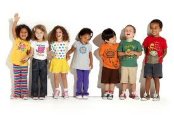 Have kids - Bucket List Ideas