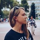 Iren Orlyuk's avatar image