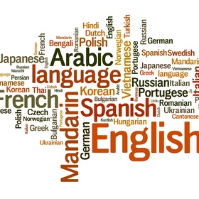 Learn to Say Hello in 20 Languages - Bucket List Ideas