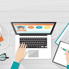 Work a 9 to 5 job - Bucket List Ideas