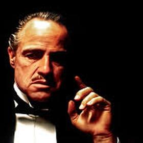 Watch the Godfather trilogy - Bucket List Ideas