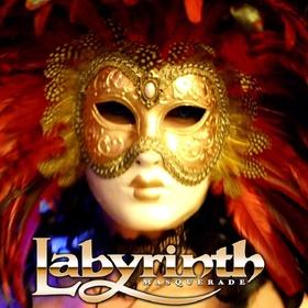 Attened The Labyrinth of Jareth Masquerade Ball ~Los Angeles - Bucket List Ideas
