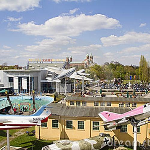 Visit Speyer, Germany - Bucket List Ideas