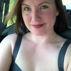 Renee C's avatar image