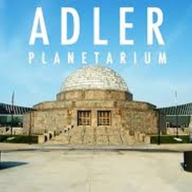Learn More about the Heavens at Adler Planetarium - Bucket List Ideas