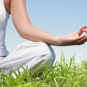 Take Yoga Classes - Bucket List Ideas