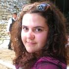 Milica Popovic's avatar image