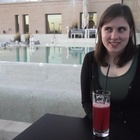 Heather Ridley's avatar image