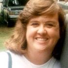 Stephanie Corbitt's avatar image