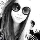 Beth Calder's avatar image