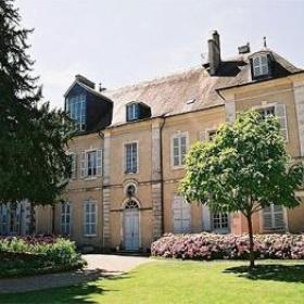 Visit Maison De George Sand - Nohant-Vic, France - Bucket List Ideas