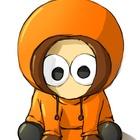 Pres Mor's avatar image