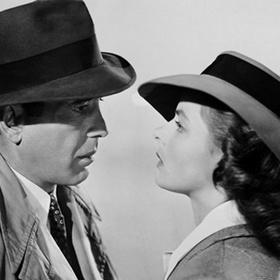 Watch Casablanca - Bucket List Ideas