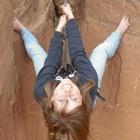 Jill Schuler's avatar image