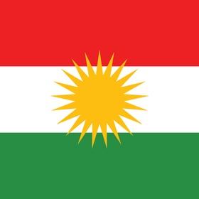 Learn Kurdish - Bucket List Ideas