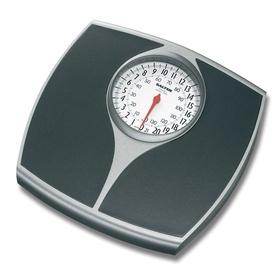 Lose Weight - 30 lbs - Bucket List Ideas