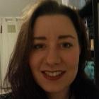 kellyoldham's avatar image