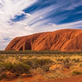 Watch a documentary on australia - Bucket List Ideas